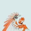wonderhare: (✔ konohanasakuya [ persona4 ])