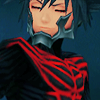 bleedingunversed: (♟11)