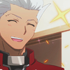 nockpoint: LERCHE ; CARNIVAL PHANTASM. (➵ irredeemable mouth)