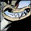 ixis: (Dark Smile)