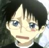 yuxina: (Watanuki teary-eyed)
