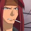 erogappa: (angry -- and kinda unfocused)