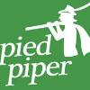 siliconvalleykink: (pied piper logo)