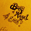 amit: (Buffy and Angel Forever)