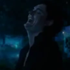 pretty_raven: (Man: Laugh)
