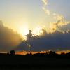 sun_onclouds: (Default)