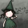 elly_m: (witch)