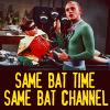 dadcastellanos: (dcu: same bat time)