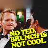 dadcastellanos: (himym: brunch)