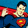 dadcastellanos: (supermanok.png)