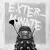 casett: (DW-exterminate)