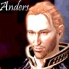 sinick: (Anders)