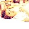 fish_me_satoshi: (satoshi)