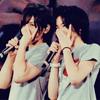 fish_me_satoshi: (YamaChii)