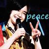 fish_me_satoshi: (Peace)