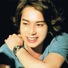 fish_me_satoshi: (MatsuJun)