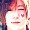 fish_me_satoshi: (Yama-WinkHeart)