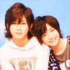 fish_me_satoshi: (YuriSuke)