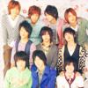 fish_me_satoshi: (JUMP)