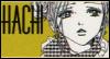 fish_me_satoshi: (hachi1)