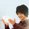 fish_me_satoshi: (please take care of my ♥)