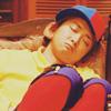 fish_me_satoshi: (Good night)
