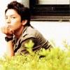 fish_me_satoshi: (Toma)