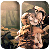 hallowspite: (9 - Hugs!)