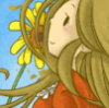 sunflowerfields: (While you're gone)