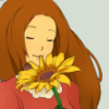 sunflowerfields: (To me)