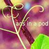 fansinapod: (purple swirl)