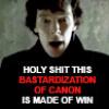 canon_is_relative: (SH: Canon)