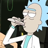 wriggedywrecked: (grandpa needs his booze morty)