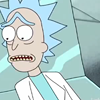 wriggedywrecked: (sad rick spotted call tumblr immediately)