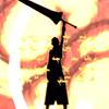 huaaaaagh: ([spriggan] god i'm bad at spells)