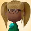 xenacryst: Peanuts charactor looking unimpressed (Peanuts: isn't impressed)