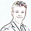 1000_egrets: my icon (Kurt)