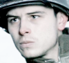 sporky_rat: Doc Roe from Band of Brothers (band of brothers)