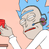 goblinwiener: (rick and morty)