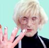 goblinwiener: (luxury comedy)