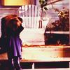 ellievanna: (Back porch)