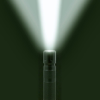 jimimi: (flashlight)