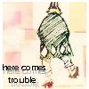 liralen: (trouble)