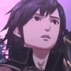 shepherd_prince: (Whaaaaaaat?)