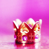 astrild: (Crown)