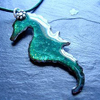 valerianhouse: (Little Seahorse)