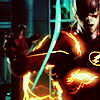 in3: (the Flash)