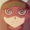 blurspot: (Gonna be strong =^=)