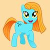 litomnivore: (pony)