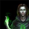 thegriffinofdeath: (Magic Hands)